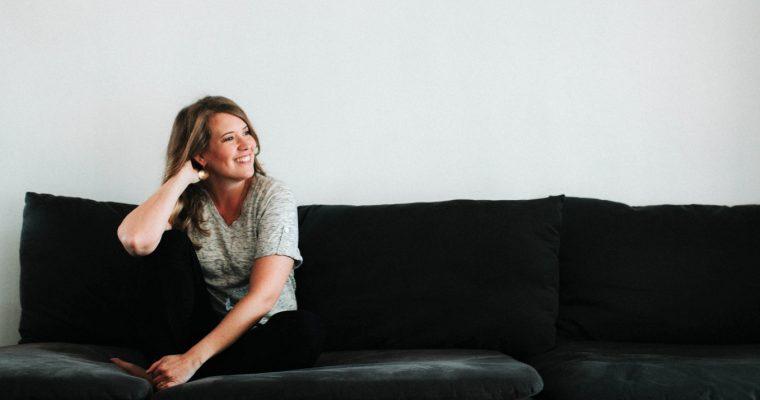 Designer Spotlight: Capella Kincheloe