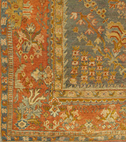All Decorative Rugs